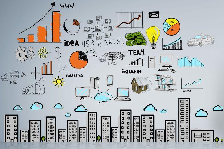 Winning Innovation Strategy