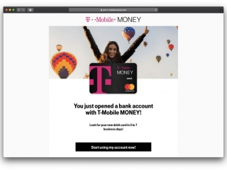 T-Mobile MONEY Step 10