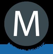 Michael Tchong logo