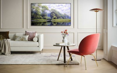 ATSC 3.0 — Joining the Over-the-Air 4K/HDR Revolution