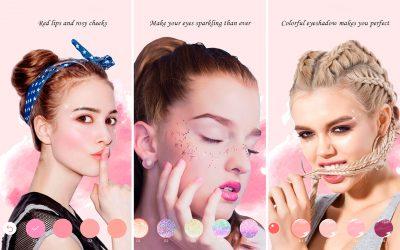 InstaBeauty: How Social Media Is Transforming Makeup